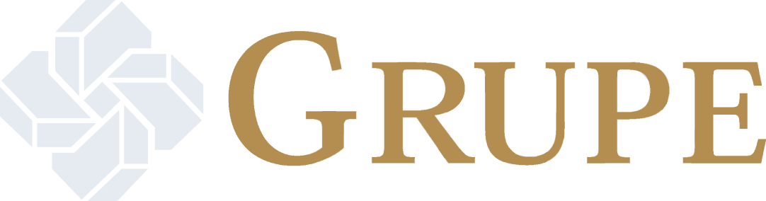 Grupe Design Center